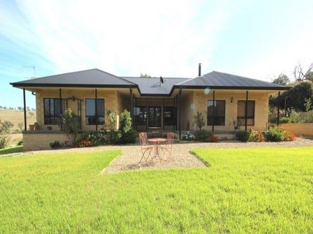 1093 Stockinbingal Road, Cootamundra, NSW 2590