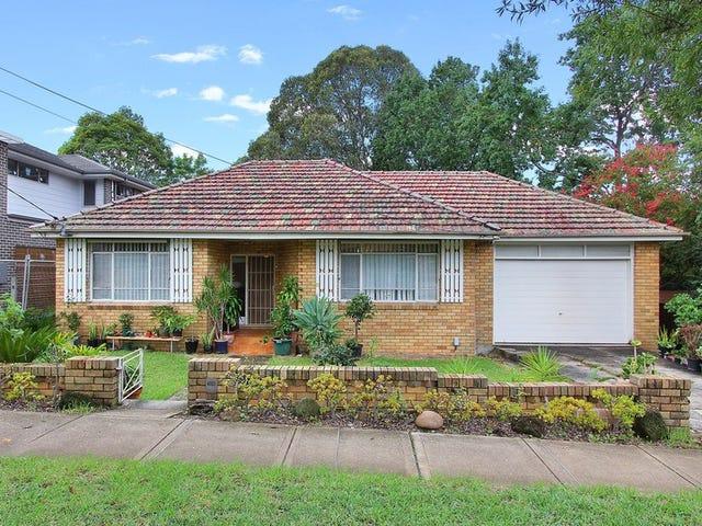 6 Ryde Street, Epping, NSW 2121