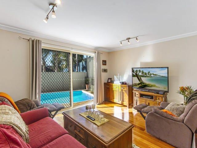 9 Ashburn Close, Lisarow, NSW 2250