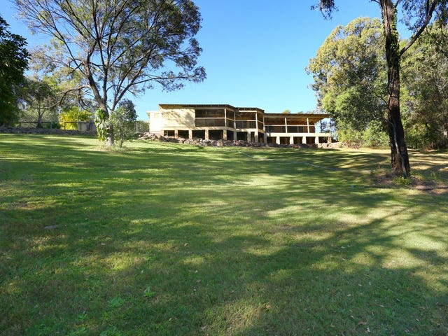 23A Viscount Drive, Tallai, Qld 4213