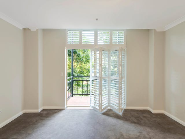 2/48 Nelson Street, Annandale, NSW 2038