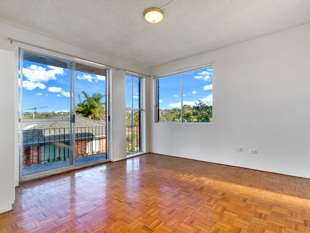 5/34 Serpentine Crescent, North Balgowlah, NSW 2093