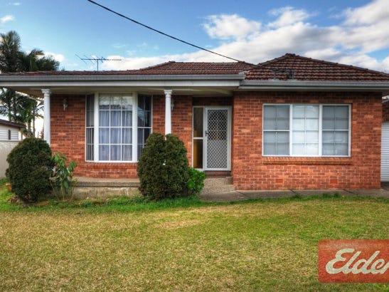 11 Scott Street, Toongabbie, NSW 2146