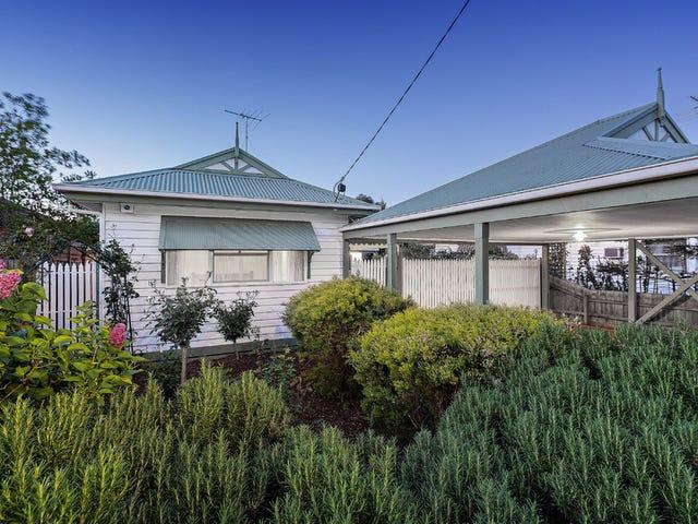 5 Gwello Street, West Footscray, Vic 3012
