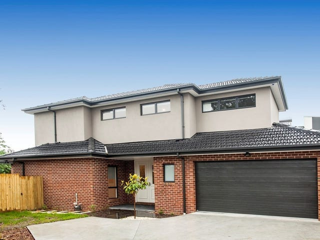 2/4 Yunki Court, Ashwood, Vic 3147