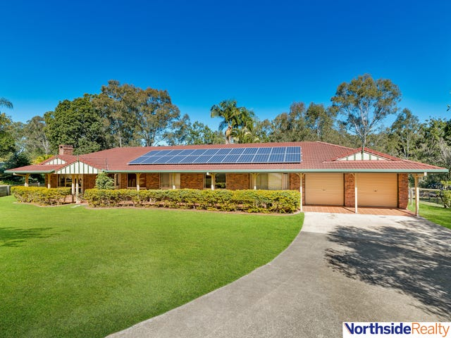 1 Starling Street, Warner, Qld 4500