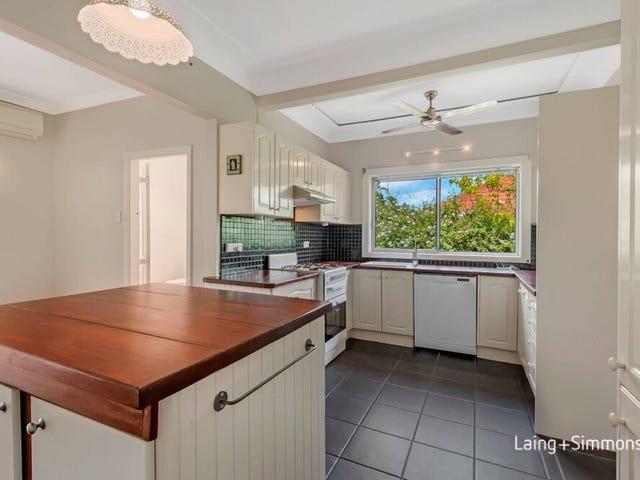 1/30 Bellamy Street, Pennant Hills, NSW 2120