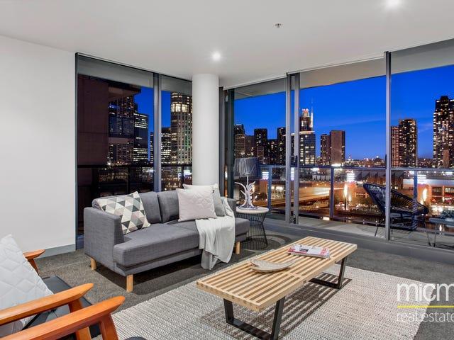 1201/565 Flinders Street, Melbourne, Vic 3000