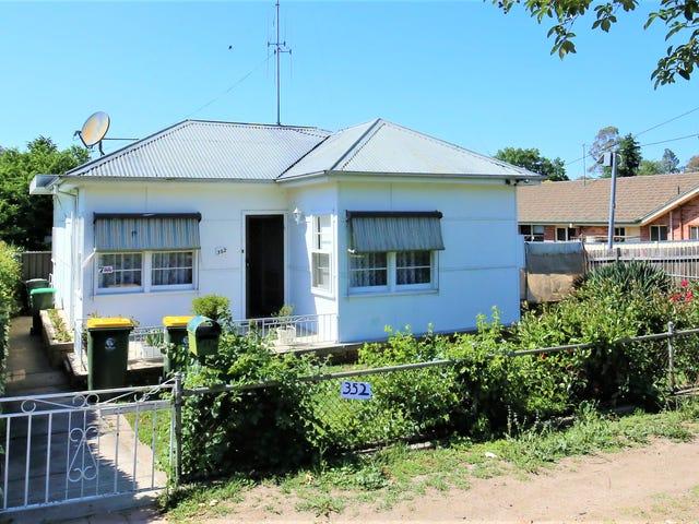 352 Stewart Street, Bathurst, NSW 2795