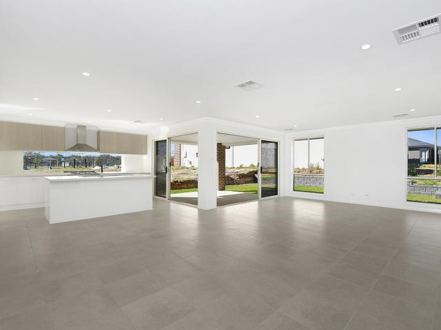 6 Dogwood Crescent, Denham Court, NSW 2565