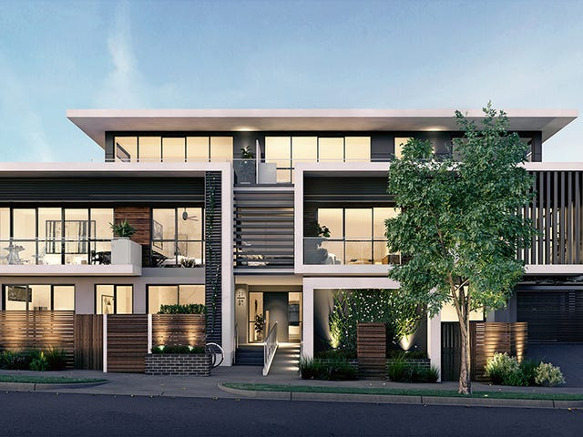 20 Canterbury Road, Blackburn South, Vic 3130