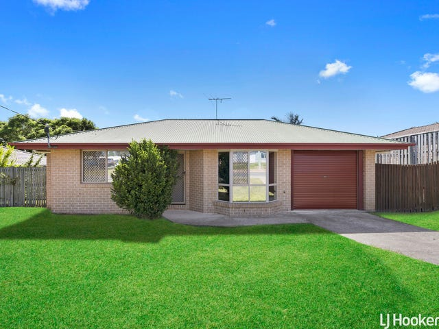 61 Lipscombe Road, Deception Bay, Qld 4508