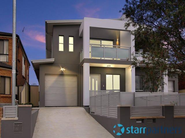 95B Coleman Street, Merrylands, NSW 2160