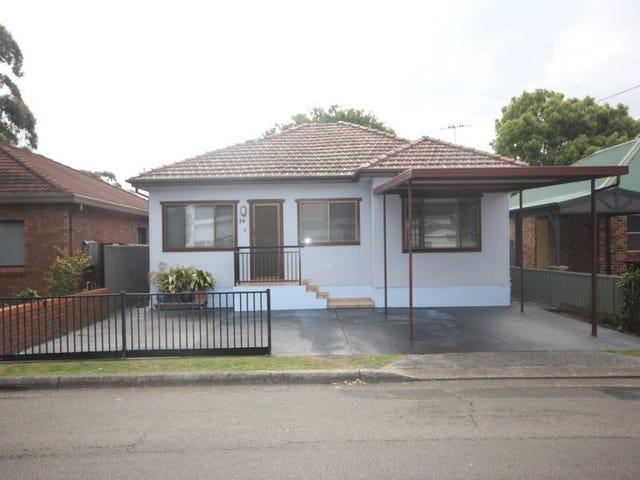 34A Horbury Street, Sans Souci, NSW 2219