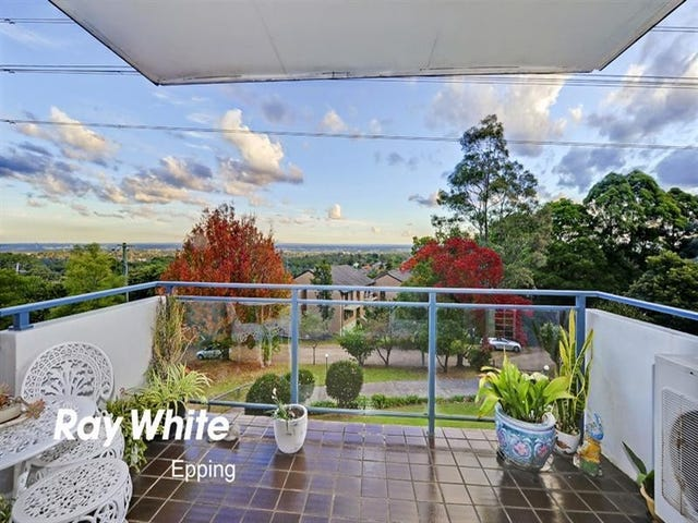 18/364 Pennant Hills Road, Carlingford, NSW 2118