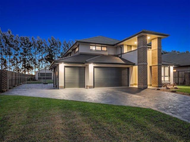 59 Fernadell Drive, Pitt Town, NSW 2756