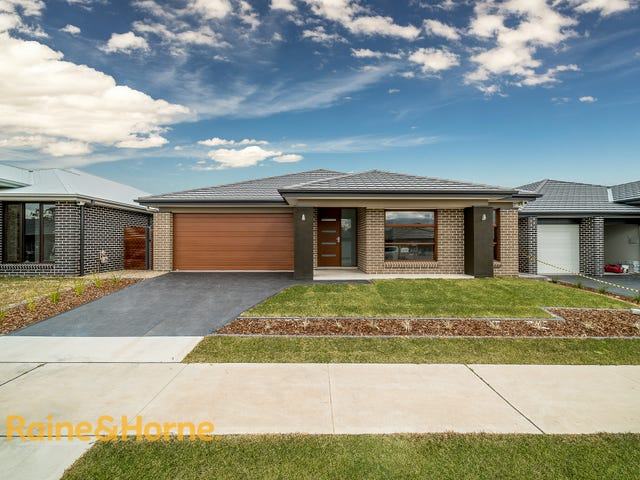 13 Lloyd Street, Werrington, NSW 2747