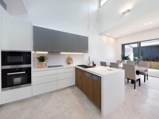 04/31 Epacris Avenue, Caringbah South, NSW 2229