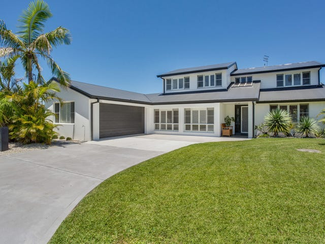 1 Kings Court, Soldiers Point, NSW 2317