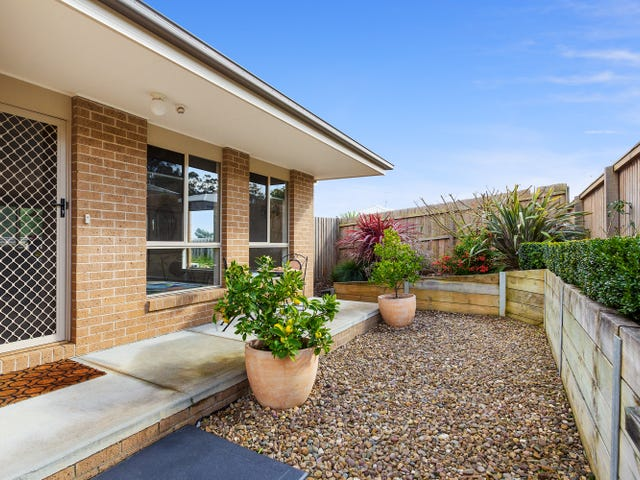 19 Sutherland Way, Drouin, Vic 3818
