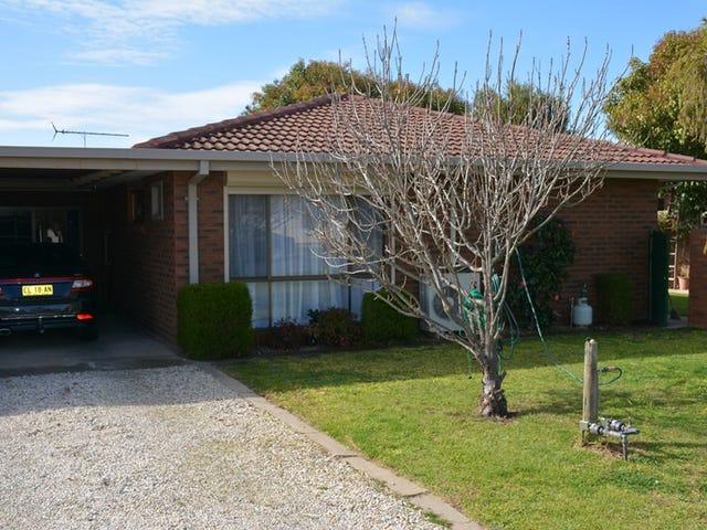 2/53 Edward Street, Mulwala, NSW 2647