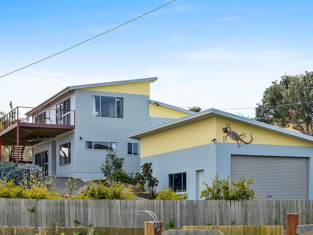 141 Carlton Beach Road, Dodges Ferry, Tas 7173