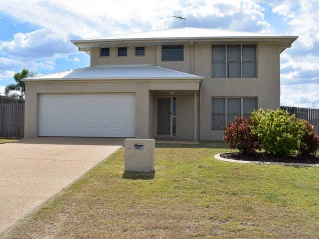 30 Koolamarra Drive, Gracemere, Qld 4702