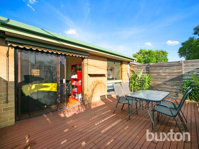 1/310 Warrigal Road, Cheltenham, Vic 3192