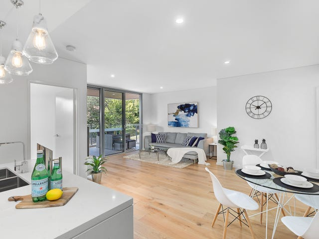 17/12-14 Carlingford Road, Epping, NSW 2121