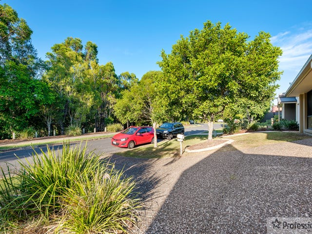 11 Napier Court, Pacific Pines, Qld 4211