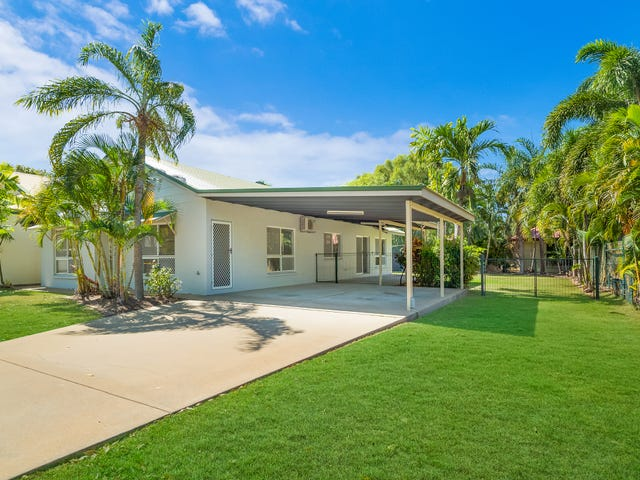 29 Royal Circuit, Durack, NT 0830