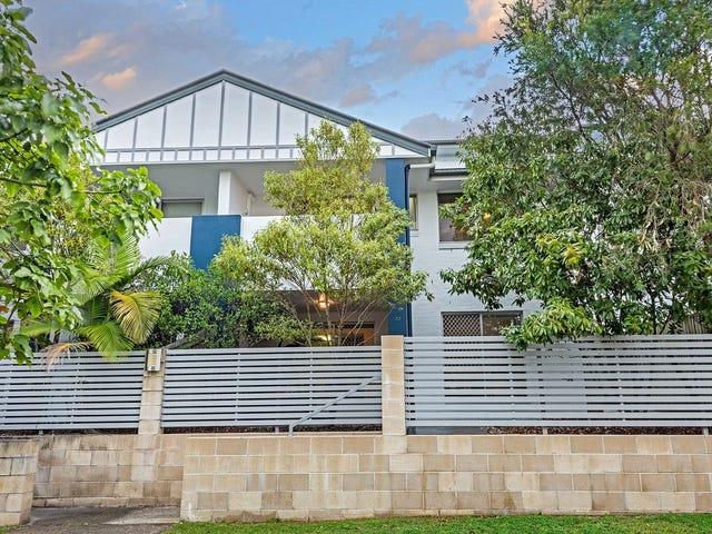 33/48 Lisburn Street, East Brisbane, Qld 4169