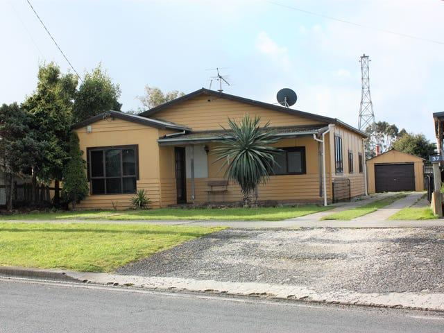 39 Upper Havelock Street, Smithton, Tas 7330