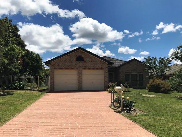 18 Lilac Avenue, Bowral, NSW 2576