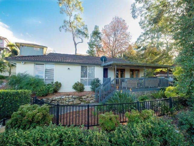 6 Liana Close, Narara, NSW 2250