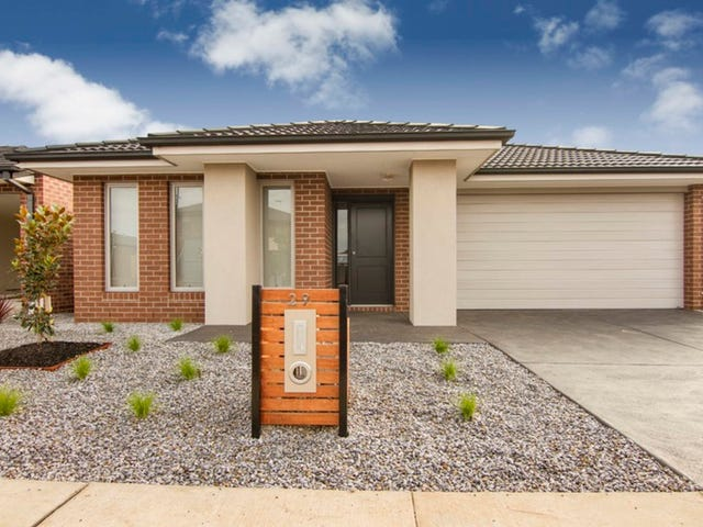 29 Middleton Road, Armstrong Creek, Vic 3217