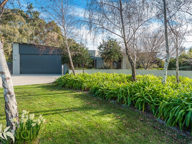 84 Burwood Drive, Blackmans Bay, Tas 7052