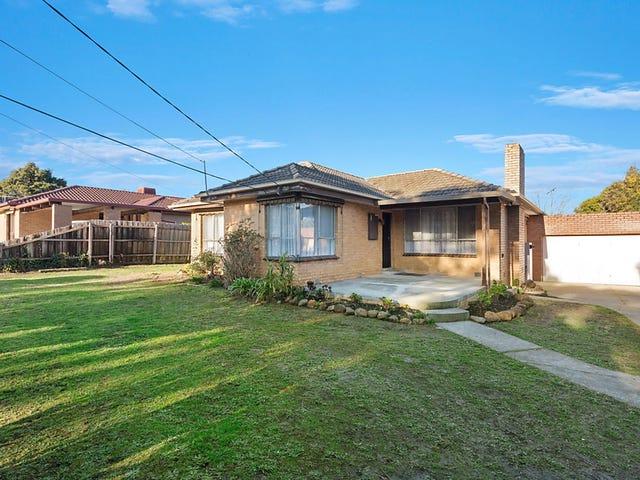20 Hendra Grove, Ringwood, Vic 3134