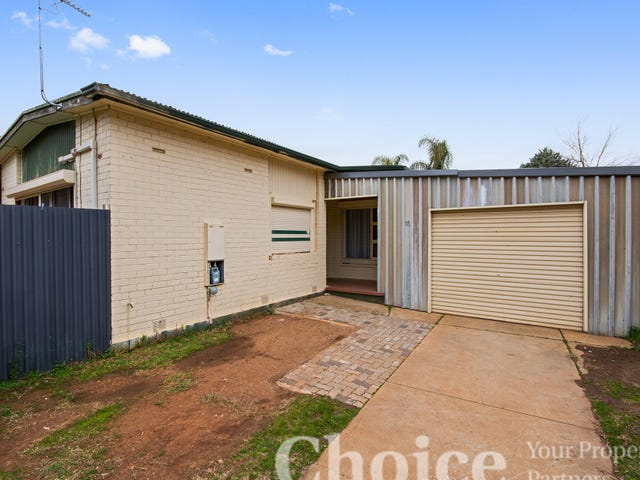 15 Berryman Road, Smithfield Plains, SA 5114