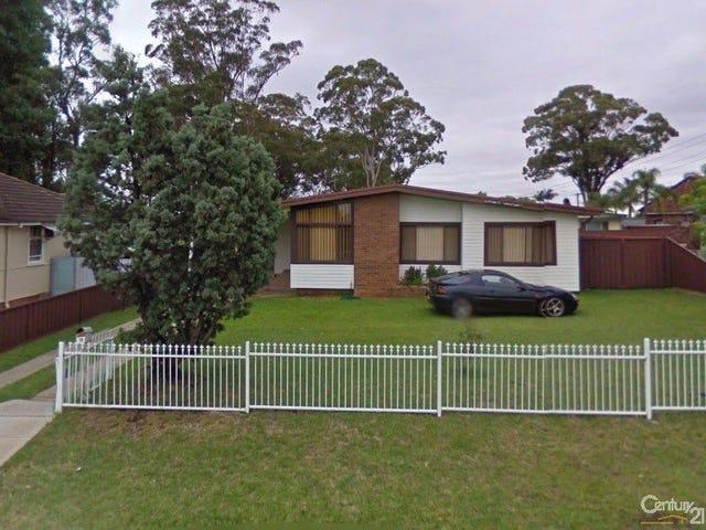 12 Leichhardt Avenue, Fairfield West, NSW 2165