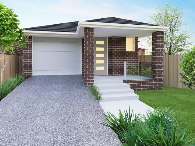 3/1 Kirby Court, Ferntree Gully, Vic 3156