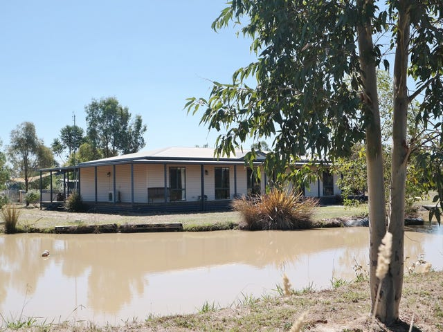 1995 Restdown Road, Echuca, Vic 3564