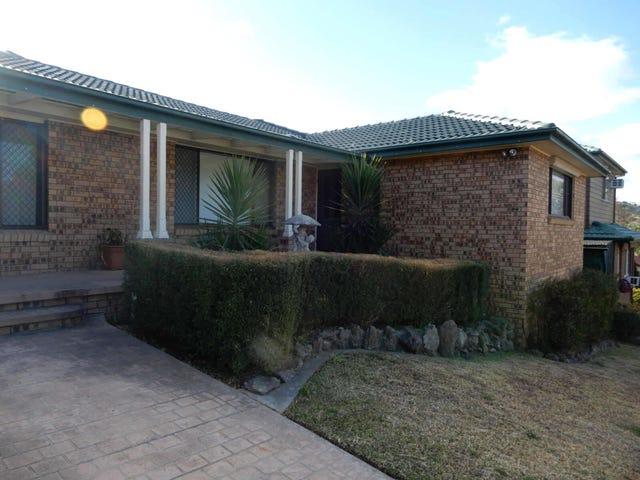 3  Oak Place, Muswellbrook, NSW 2333