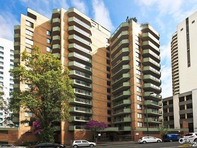 32/17 Wentworth Avenue, Sydney, NSW 2000