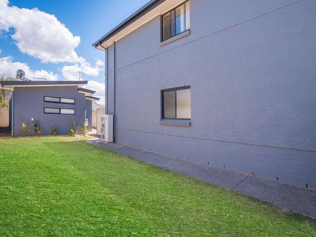 16 A Budgen Circuit, Harrington Park, NSW 2567
