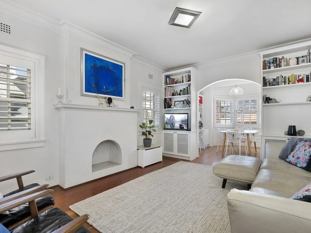 2/23 Eustace Street, Manly, NSW 2095