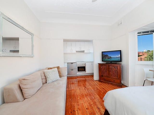 15/78 Curlewis Street, Bondi, NSW 2026