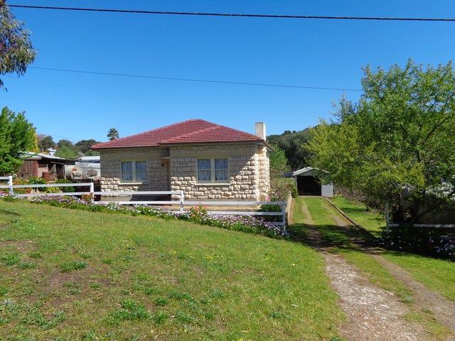27 Angas Street, Port Lincoln, SA 5606