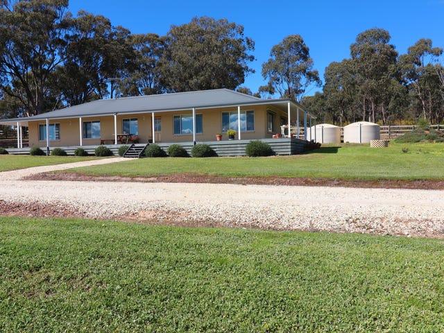 130 Cowles Road, Seymour, Vic 3660