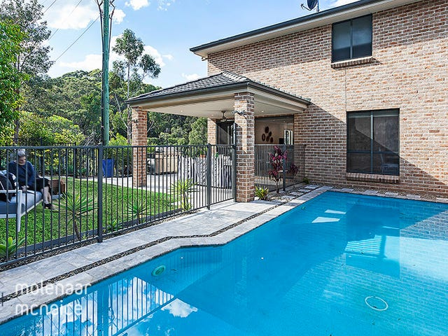 32 Hollymount View, Woonona, NSW 2517